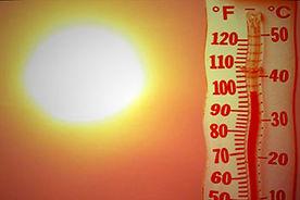 SMS024 - Heat Safety: Avoid the Stress - Seguridad Contra el Calor Evite el Estrés