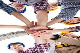 SMS098 - Team Building for Supervisors - Creación de Equipos para Supervisores