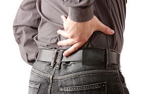 SMS048 - Safe Lifting: Preventing Back Injuries - Levantar Objetos de Manera Segura