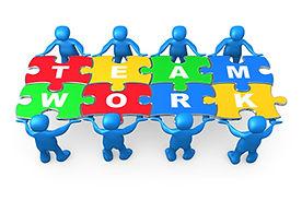 SMS018 - Enhancing Work Relationships - Mejorar las Relaciones en el Trabajo