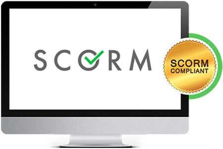 what-is-scorm.jpg