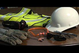 SMS016 - PPE Basics - Conceptos Básicos de EPP