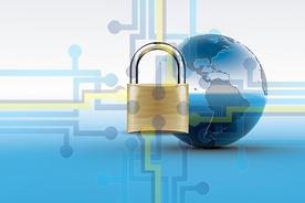 SMS082 - Cybersecurity - Seguridad Informática