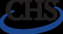 chs_logo-v3.png