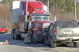 SMS035 - Defensive Driving for Commercial Drivers - Conducción Defensiva_ Comerciales