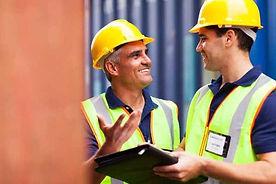 SMS089 - Effective Communication for Supervisors - Comunicación Efectiva para Supervisores