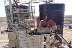 SMS025 - Safe Entry: Grain Storage Structures - Estructuras de Grano