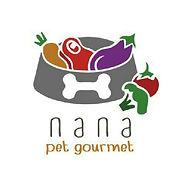 Nana Oficial_2.jpg