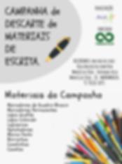 campanha Materiais Escrita.png