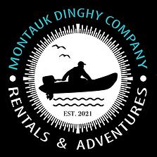 Logo BlueWhiteBlack.png
