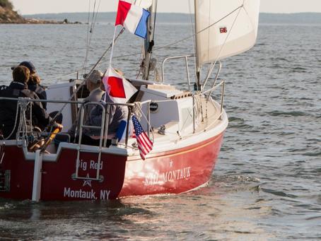 12 Things to Do in Montauk & The Hamptons (via travelmag)