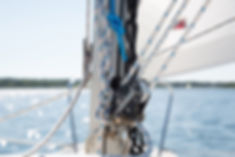 Rent a sailboat in Montauk