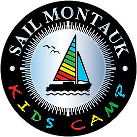 Logo Kids Camp blue.png