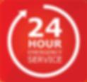 24-hour-emergency-plumbers.png