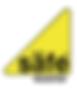 gas-safe-register-logo 23.8.18.png