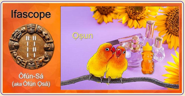 ifascope-osun-perfume.jpg