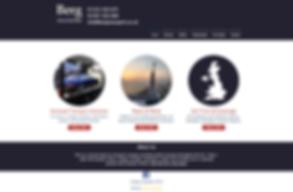 Cheap web design.png