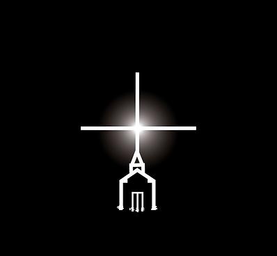 final options logo 2-06.png