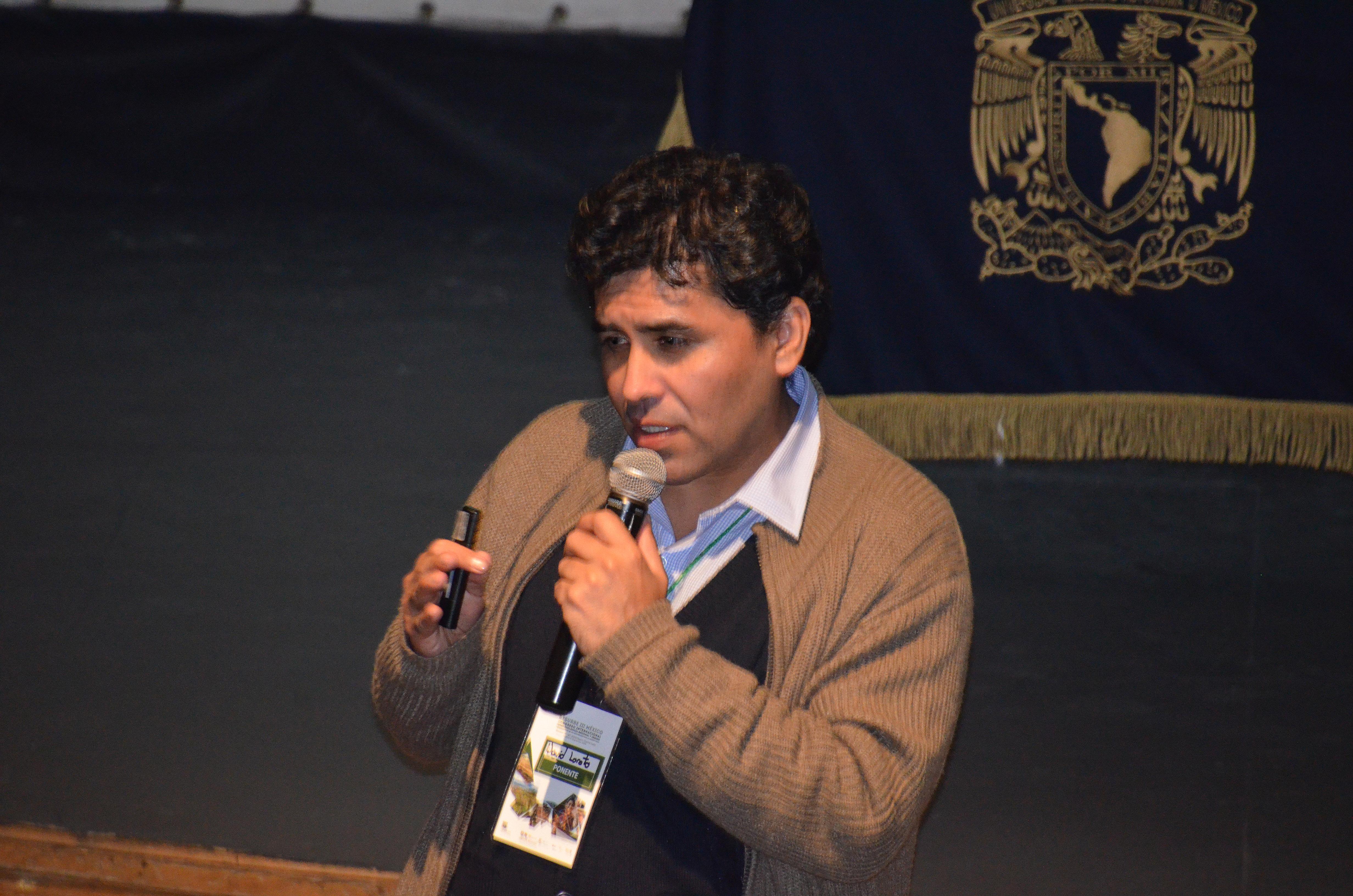 Foto- Hugo Castillo Huerta (34)