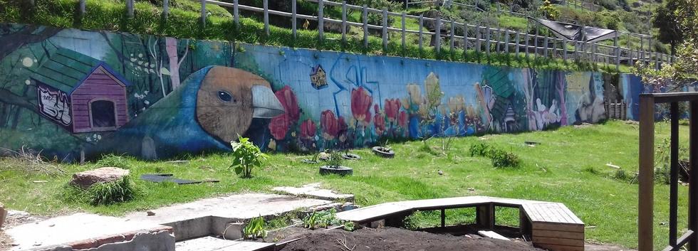 mural_cordillera.jpg