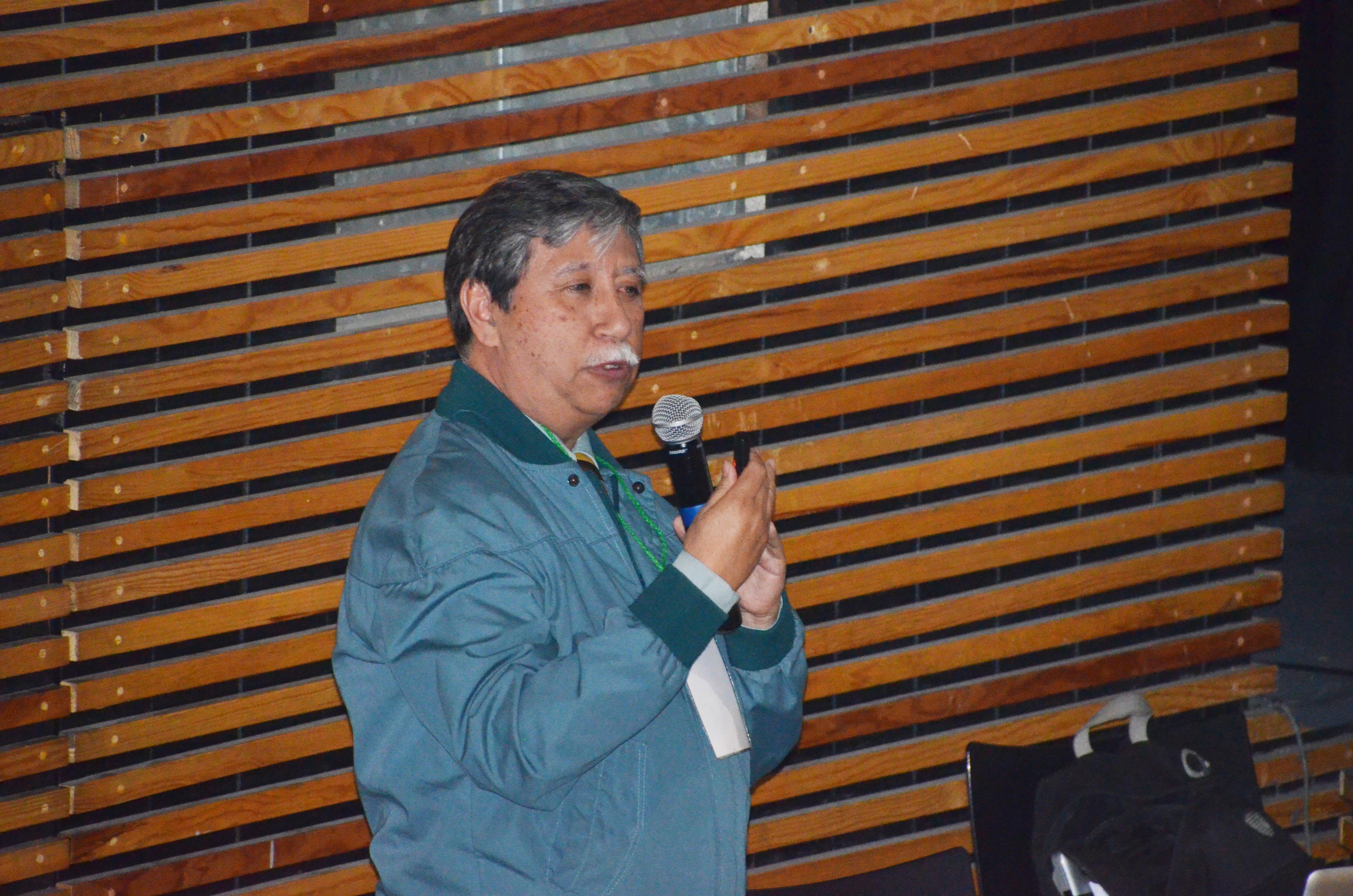 Foto- Hugo Castillo Huerta (38)