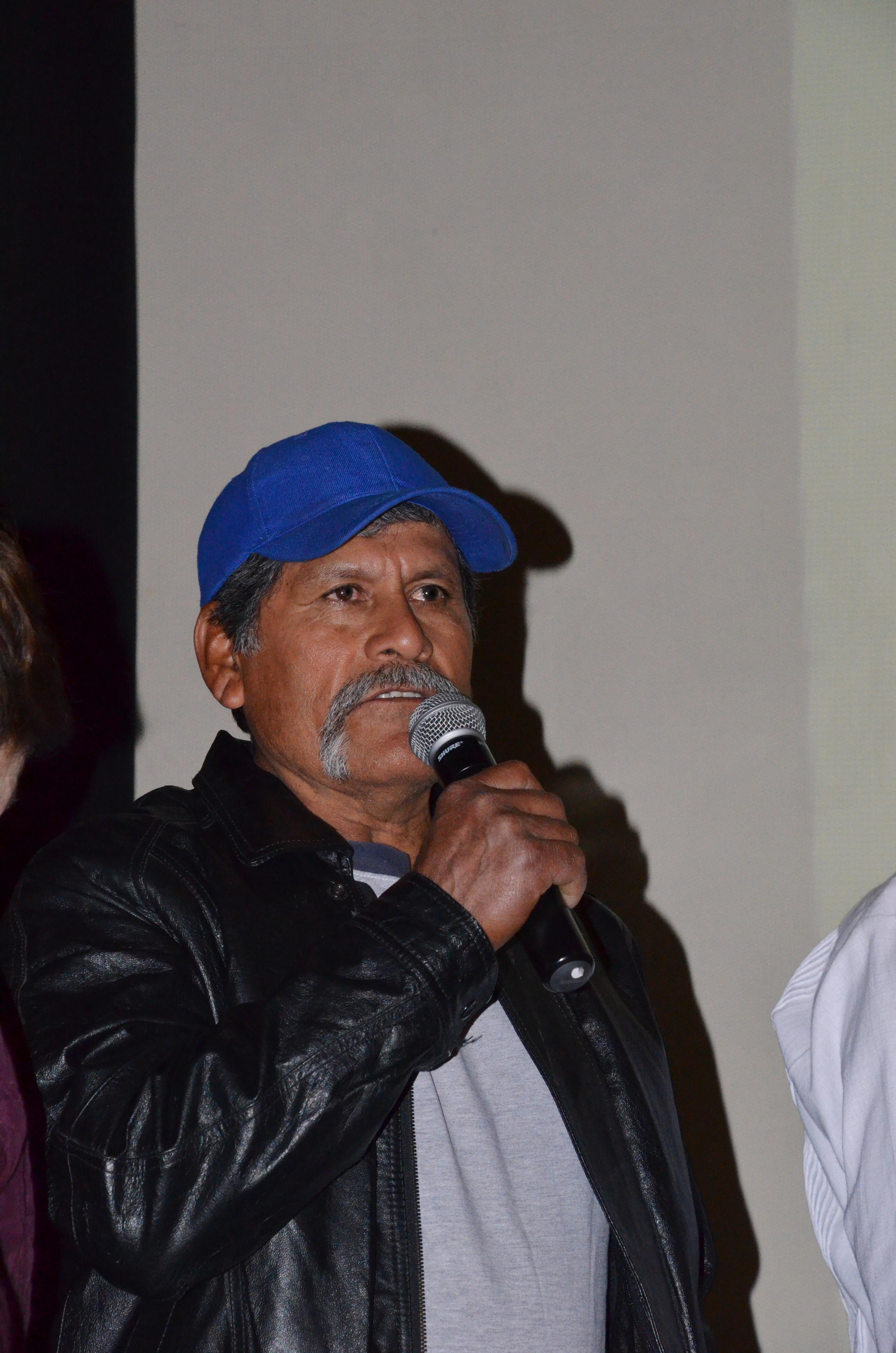 Foto- Carlos Guerrero Rafael (27)