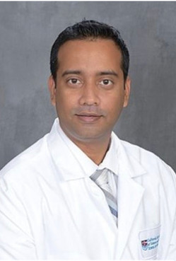 Episode 20: Dr. Dhrupad Joshi of We-Care Neurology - Riverside, CA