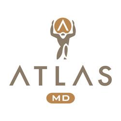 Atlas MD Curriculum