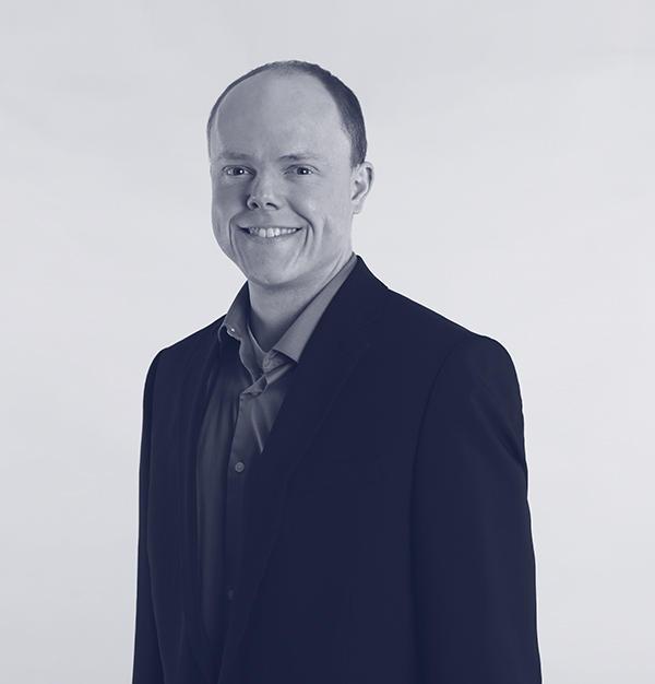 Dr. Phil Eskew