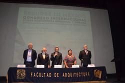 Foto- Carlos Guerrero Rafael (5)
