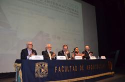 Foto- Carlos Guerrero Rafael (126)