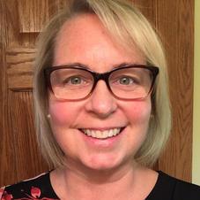 Dr. Jennifer Hetrick