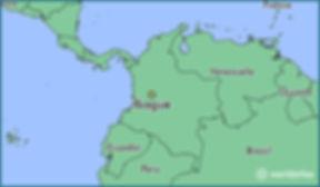 3930-ibague-locator-map (1).jpg