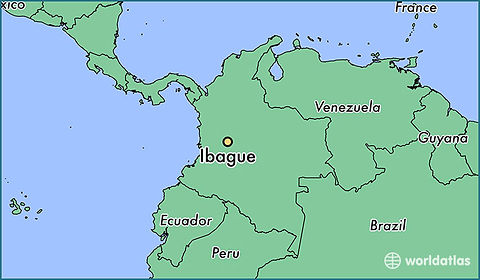 3930-ibague-locator-map (1).jpg
