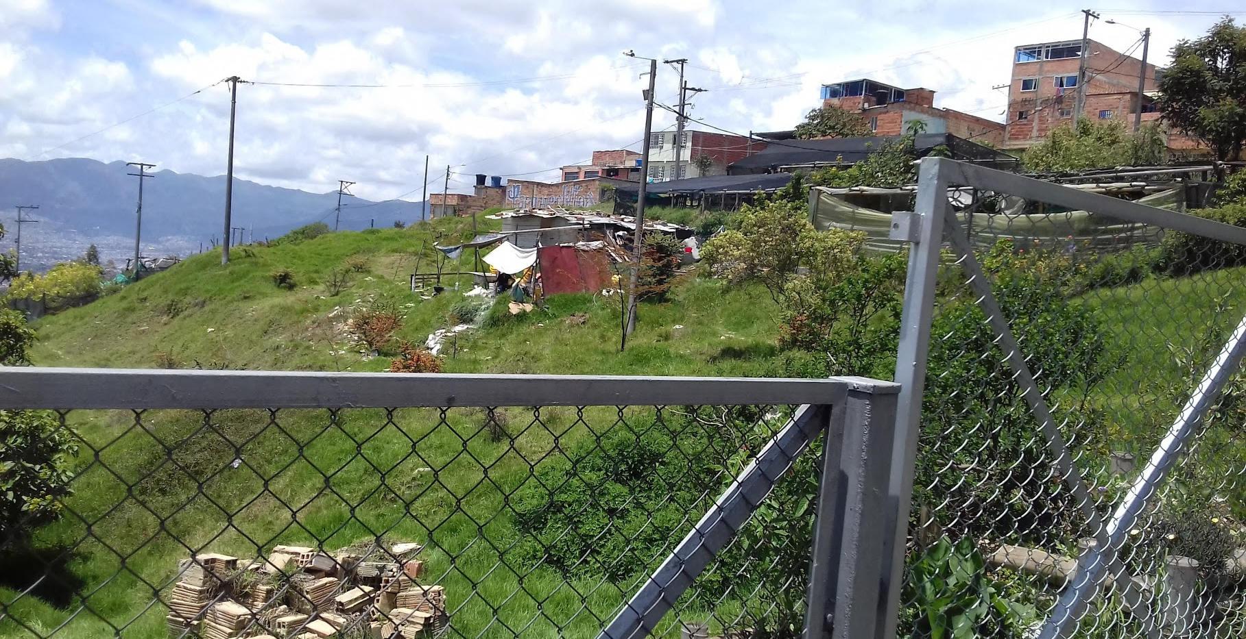 rejas_parque_altos.jpg