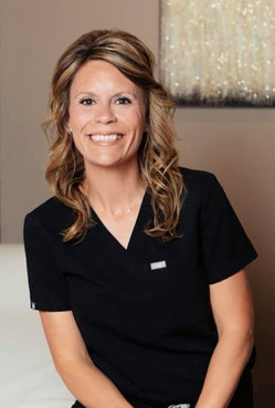 Episode 14: Dr. Amber Beckenhauer of The Healthy Human DPC - Blair & Ashland, NE