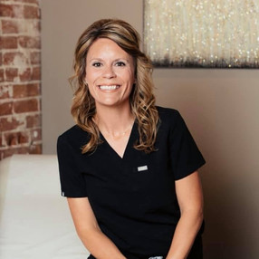 Episode 14: Dr. Amber Beckenhauer of The Healthy Human Direct Primary Care - Blair & Ashland, NE