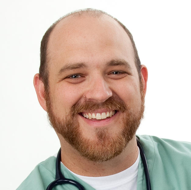 Dr. Vance Lassey