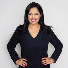 Jasmine Singh, DO