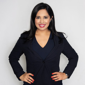 Episode 13: Dr. Jasmine Singh - Direct Care Psychiatry - Newport Beach, CA