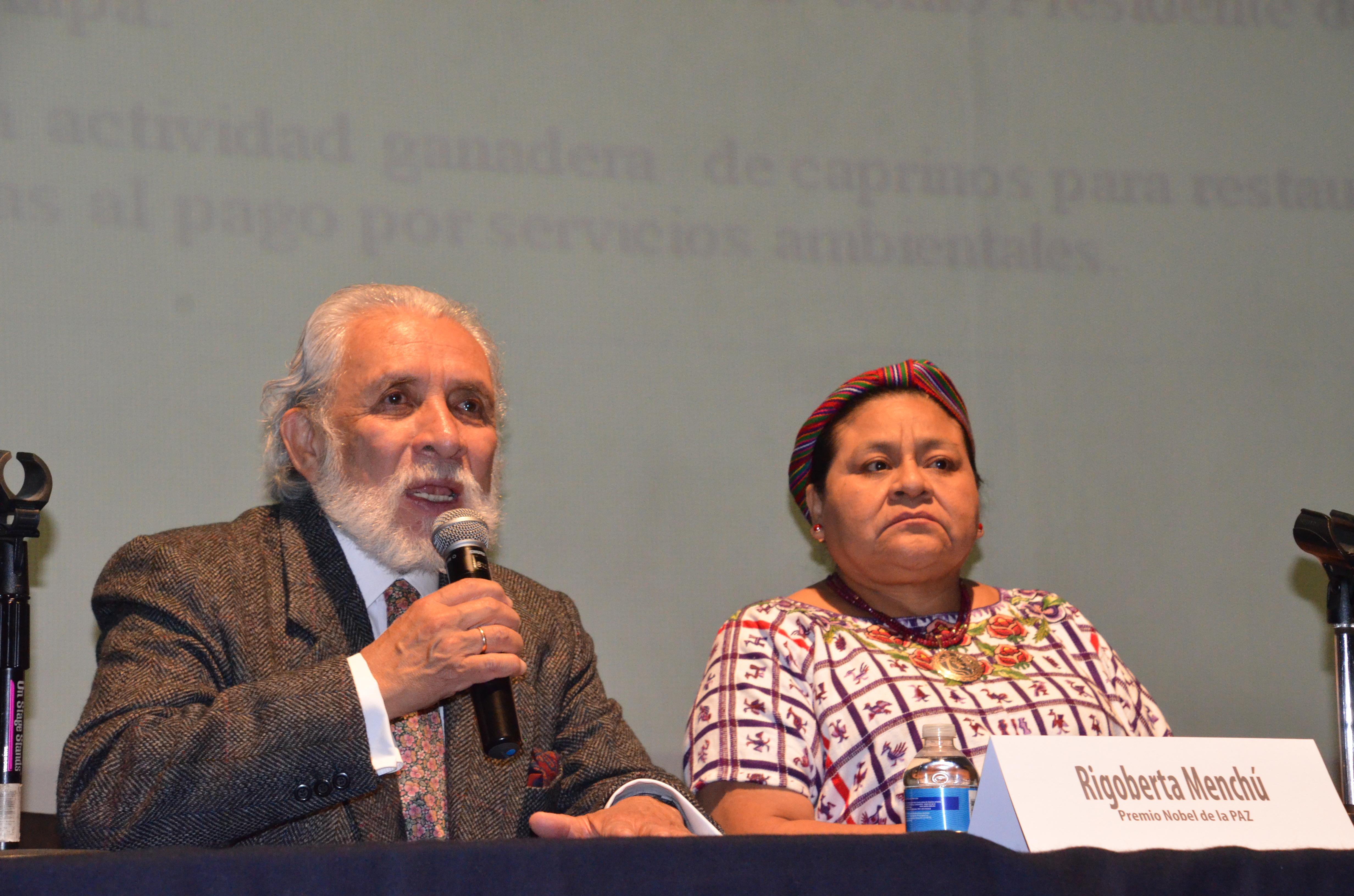 Foto- Carlos Guerrero Rafael (45)