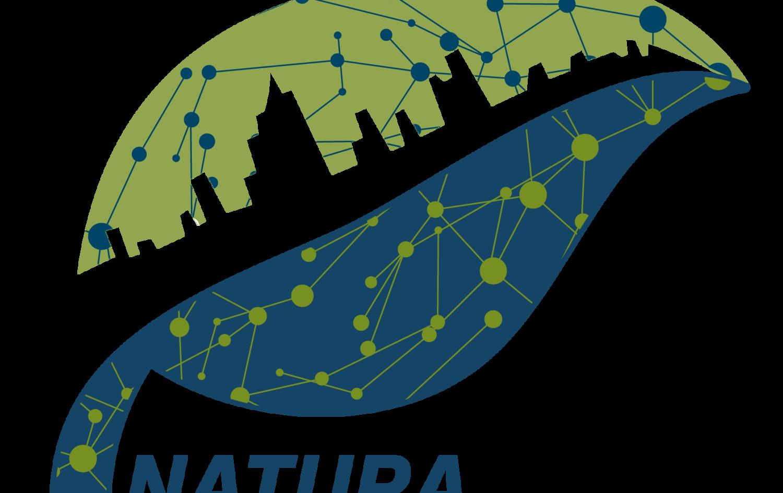 Logo_Natura-13.png