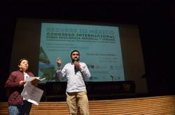 Foto- Carlos Guerrero Rafael (144)