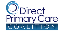 DPC Coalition