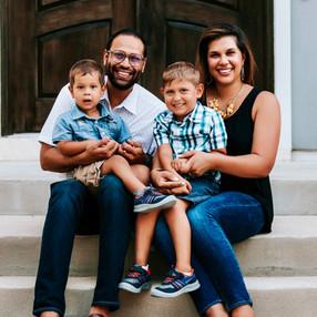Episode 23: Dr. Katriny Ikbal & Neer Patel of DirectMed DPC - Austin, TX