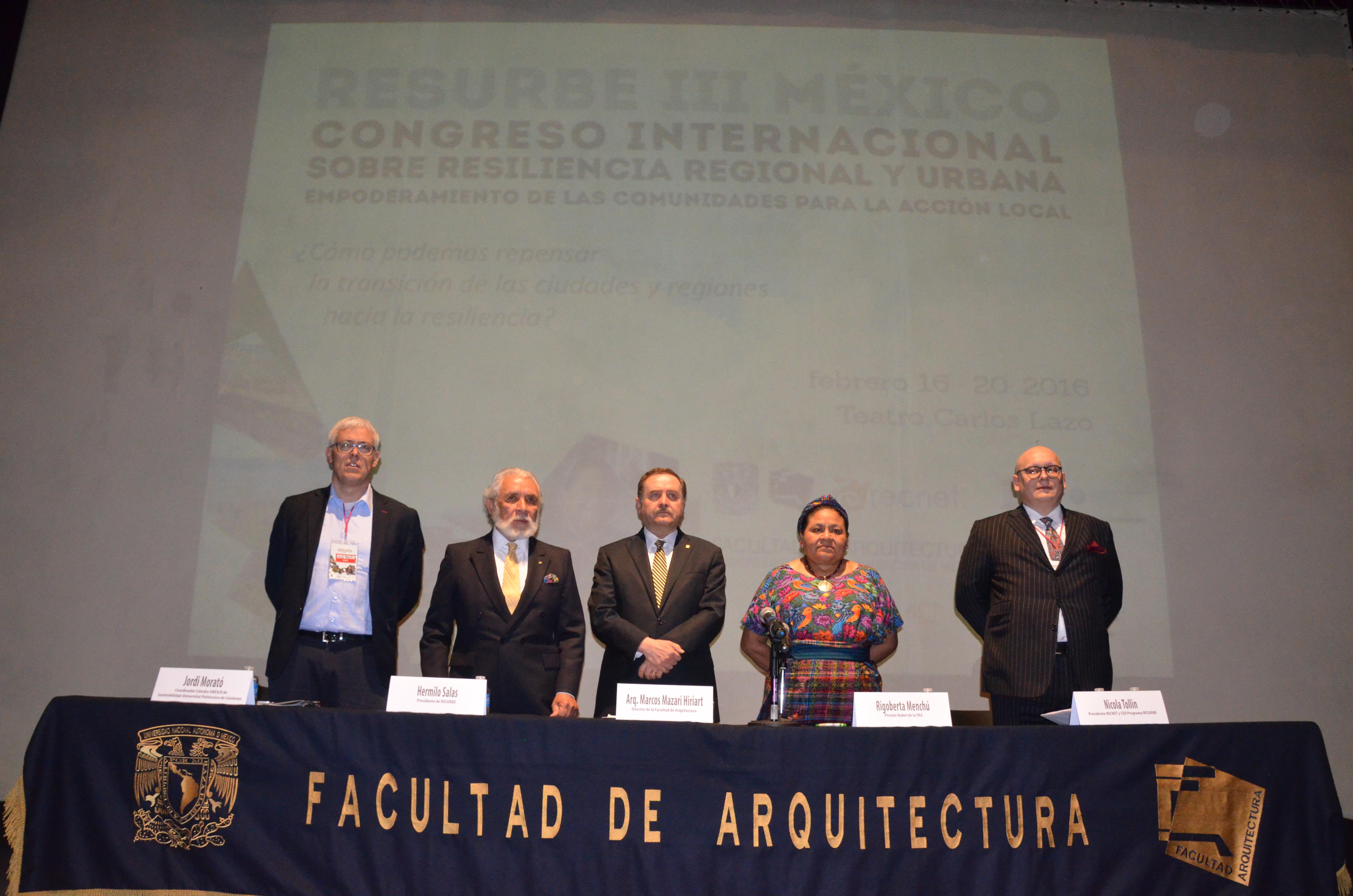 Foto- Carlos Guerrero Rafael (2)