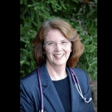 Dr. Jeannine Rodems