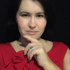 Dr. Diana Girnita