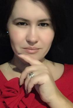 Episode 9: Dr. Diana Grinita of            Rheumatologist ONCALL - Palo Alto, CA