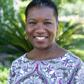 Episode 19: Dr. Althea Tyndall-Smith of Gainesville Direct Primary Care Physicians - Gainesville, FL